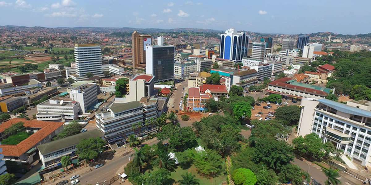Kampala Capital City 2 Day Tour By Africa One Tours