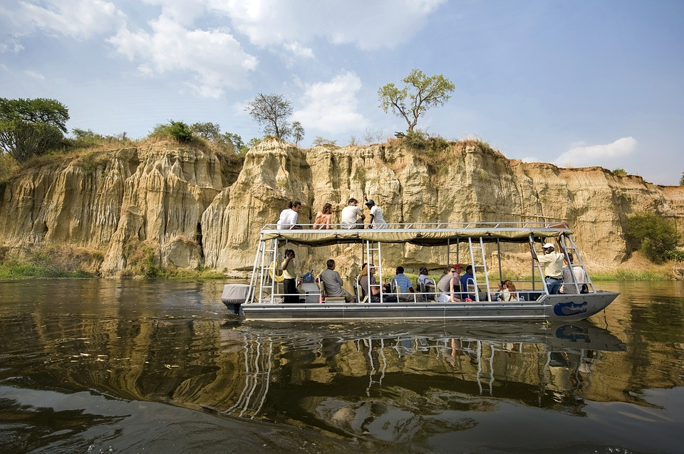 murchison-national-park tours